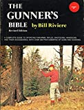 img - for Gunner's Bible book / textbook / text book