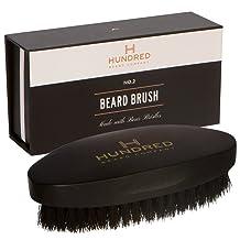 Hundred Beard Co. No. 2