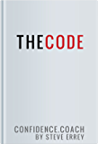 The Code: For a Sweet & Beautiful Life