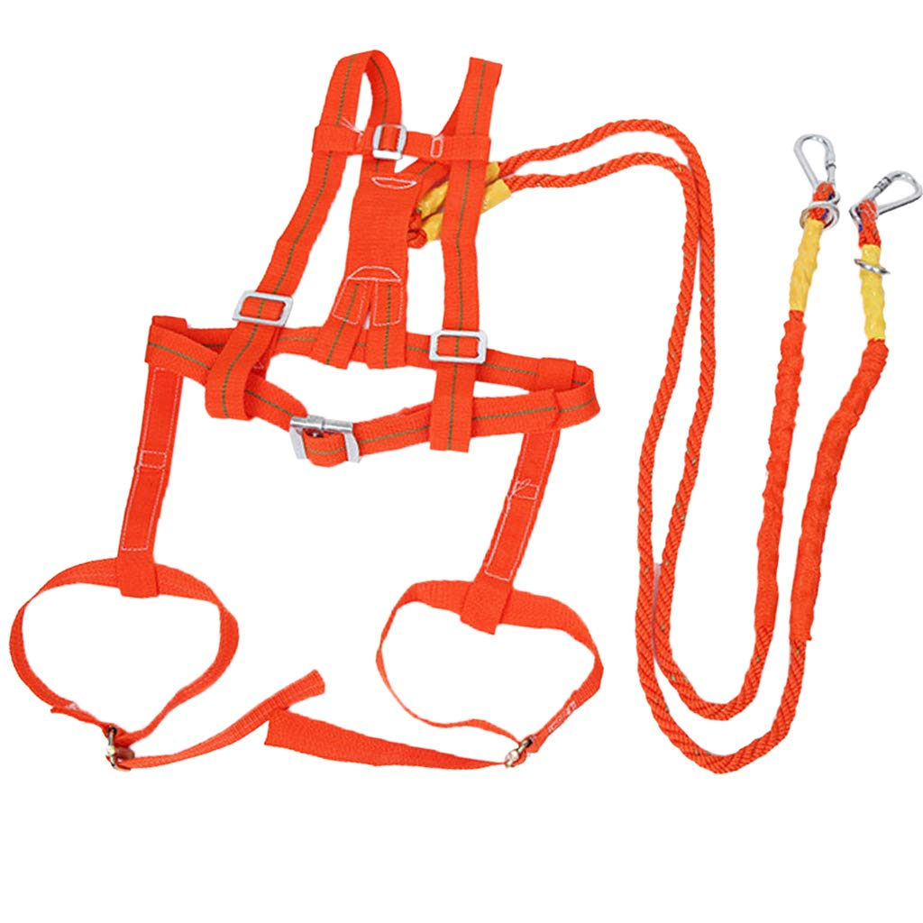DS TrolleyⓇ Carrito de la carretilla de la aleaci/ón de aluminio Carro de la tienda Carrito de la compra Carro de la compra Plegable Trailer port/átil Mediano Grande Carga opcional 35 Kg #