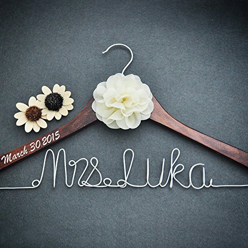 Amazon Wedding Gift Ideas: Bridal Shower Gifts For Bride: Amazon.com