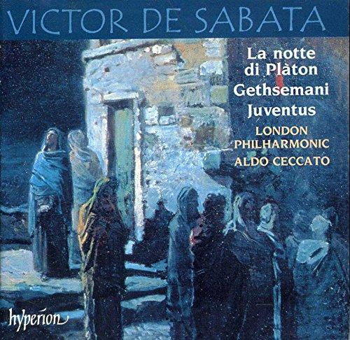 victor-de-sabata-la-notte-di-platon-gethsemani-juventus