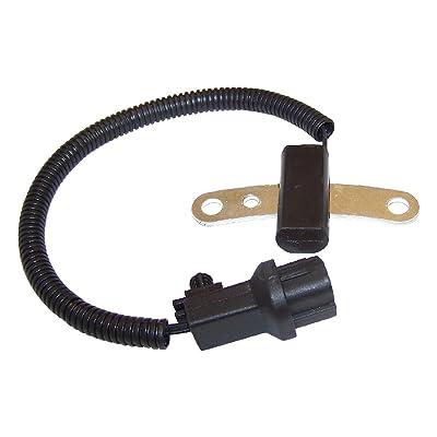 Crown 56027866AC Crankshaft Position Sensor: Automotive