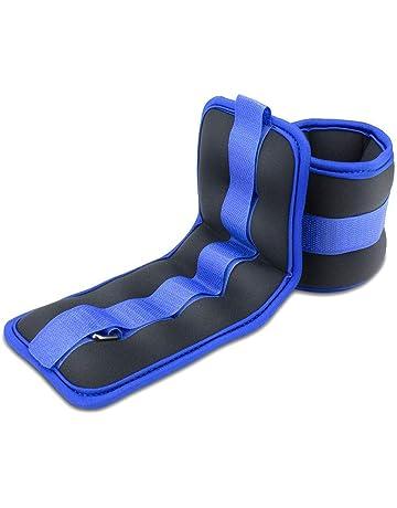 D-Ring Réglable Poignet Cheville Sangle Multi Gym câble Attachement Fitness poignets