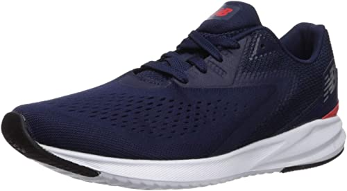 New Balance Viz Pro Run V1 FuelCell, Zapatillas para Hombre: Amazon.es: Zapatos y complementos