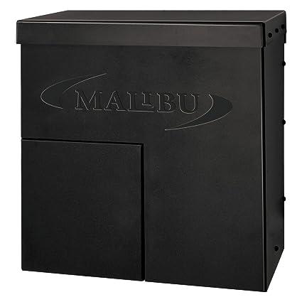 Malibu 600 Watt Transformer on