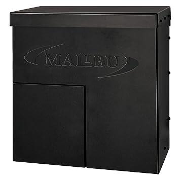 Malibu 600 Watt Transformer  sc 1 st  Amazon.com & Malibu 600 Watt Transformer - Indoor Lighting Low Voltage ... azcodes.com