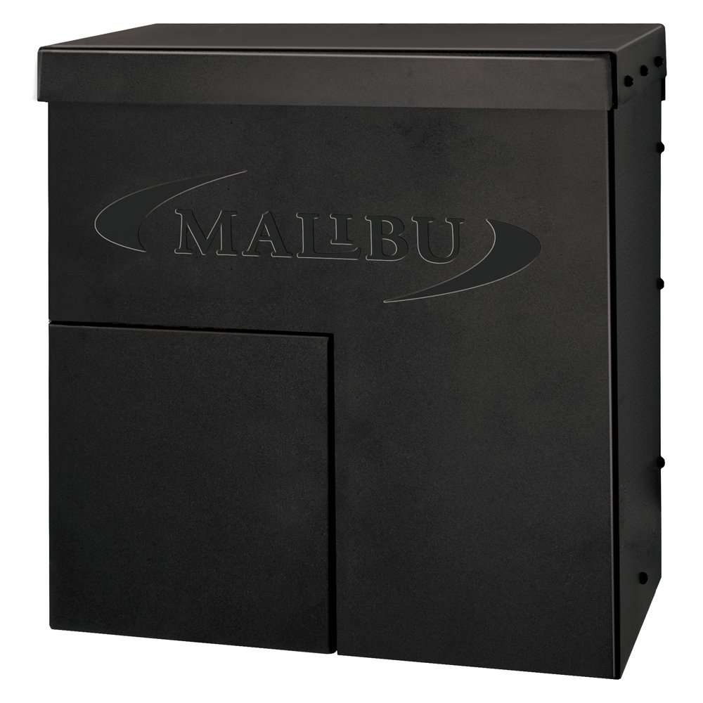 Malibu 600 Watt Transformer by Malibu C