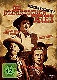 Die glorreichen Drei - Western Klassiker 2 [3 DVDs]