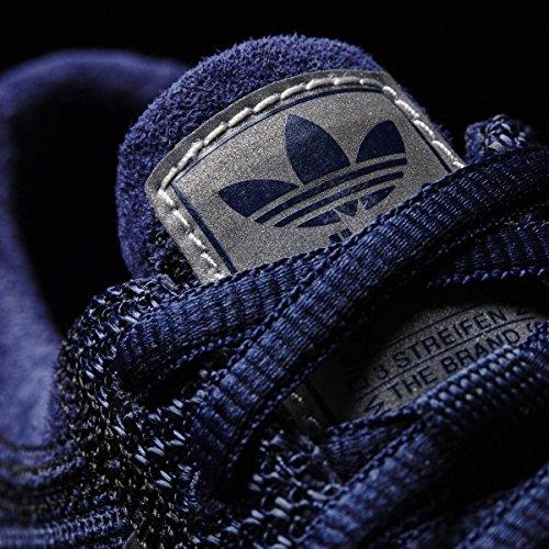 baby's Kids Blau K Los Adidas Loopschoenen Angeles voor qxw08XFz
