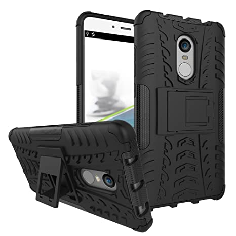2ed43e5aa08 Designerz Hub Back Cover For Redmi Note 4