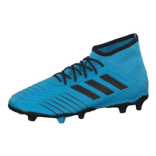 100% high quality look out for discount sale adidas Predator 19.2 FG, Chaussures de Football Homme ...