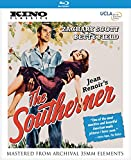 Southerner, The [Blu-ray]