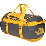 The North Face Men Base Camp Duffel Bag