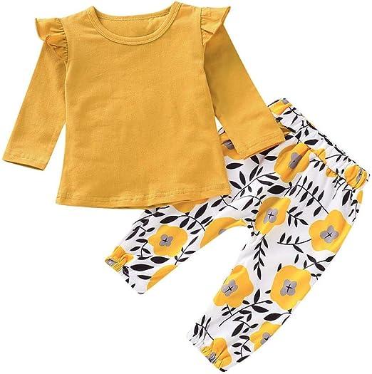 Infant Boys 2-Piece King Of The Crib Lion Cub Striped Bodysuit /& Pants Set