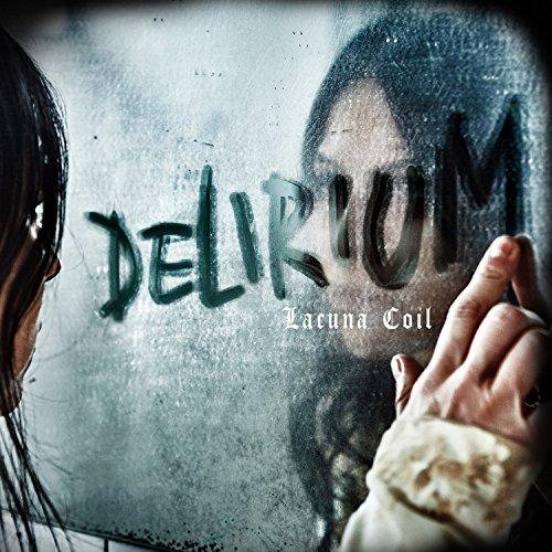 Delirium-Vinile-Bianco-CD-Esclusiva-Amazonit