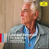 Leonard Bernstein: The Americans: Complete Recordings on Deutsche Grammophon