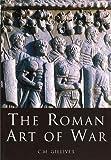 The Roman Art of War