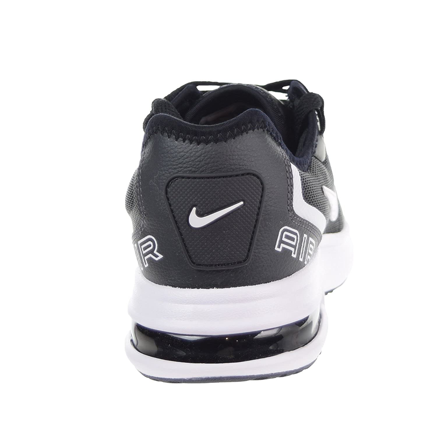 new arrival a4c5d 202de sale nike air max 95 junior noir quarterback 437b9 ef044