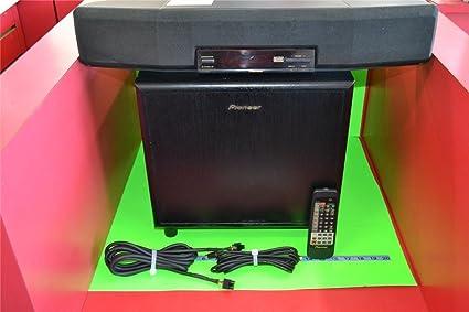Looking for pioneer model htv-c1 audio equipment repair.