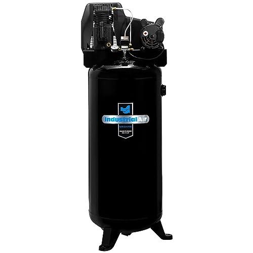 Best-Durable-60-Gallon-Air-Compressor