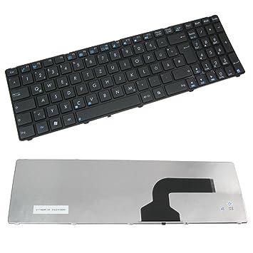 Original Laptop Notebook Keyboard Replacement Replacement Keyboard