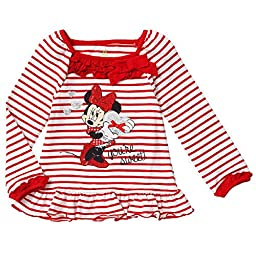 Disney Minnie \