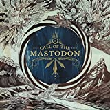 Call Of The Mastodon (Reissue)