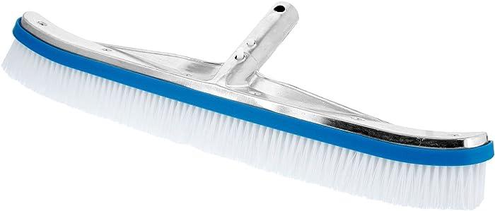Top 10 Cordless Handheld Vacuum Powerful Washable Filter