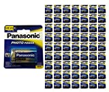 96x Panasonic CR-V3 Battery Photo Lithium 3V LCRV3B ELCRV3 KCRV3 LB-01
