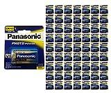 96x Panasonic CR-V3 Battery Photo Lithium 3V LCRV3B ELCRV3 KCRV3 LB-01