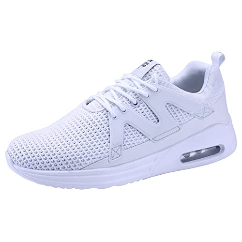 Sneakers Basse Interior Casual all'Aperto Tennis Scarpe 0kIRkq8ia