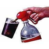 Jokari Soda Dispenser, 2 units