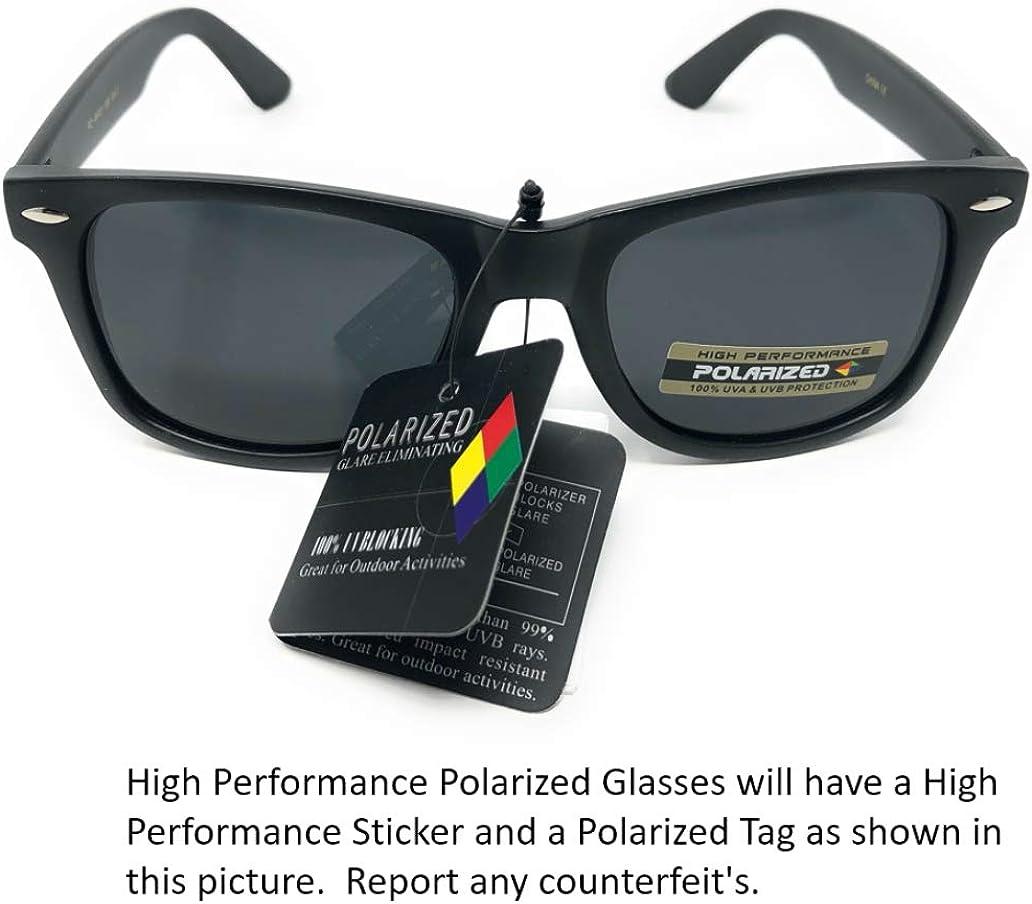 Vintage 80\u2019s Sunglasses Classic Retro sunglasses unisex sunglasses Square vintage sunglasses