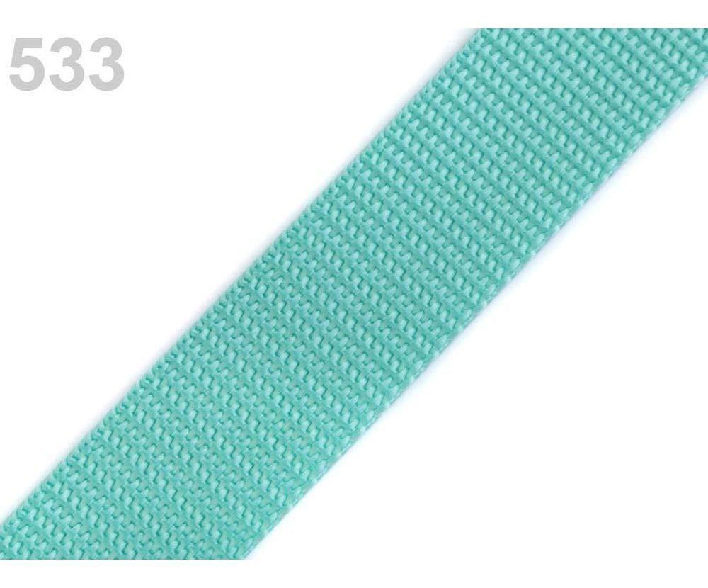 Morse 5755 1//2IN 90 4FL CTSK SC Made in U.S.A. 56645