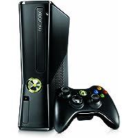 Xbox360 250 GB Console Matte - Xbox 360 Standard Edition