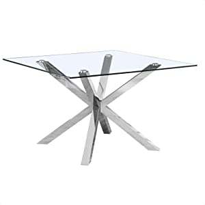 Tomberlin Dining Table