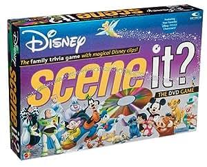 Nick Scene It Dvd Download