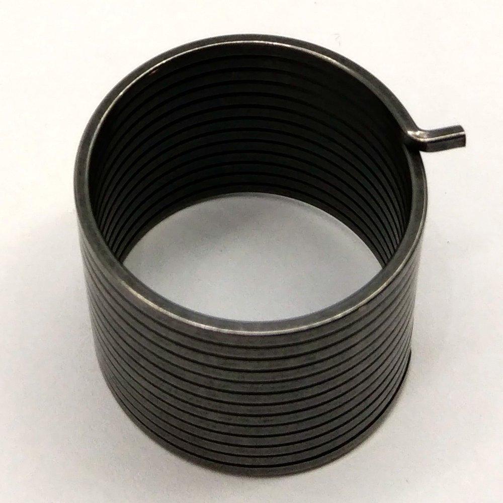 Honeysew R10393000 - Muelle de embrague para rueda de mano (2 piezas): Amazon.es: Hogar