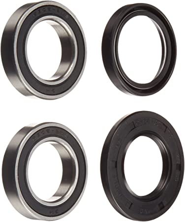 Husqvarna TC450 2003-2010 Front Wheel Bearings And Seals