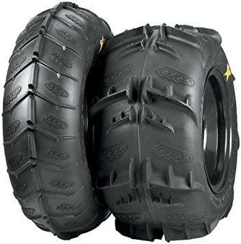 ITP 26-10.00-12 Dune Star 2 Ply ATV Tire Free Shipping