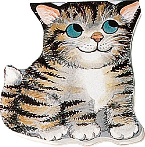 Pocket Kitten (Pocket Pals)