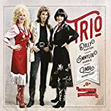 Music - The Complete Trio Collection (Deluxe) (3CD)