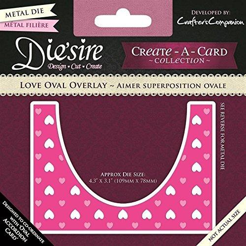 Love Overlay - 5