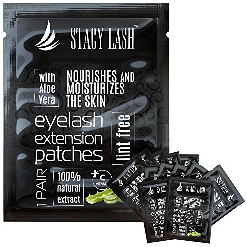 Best Under Eye Gel Patches - 4