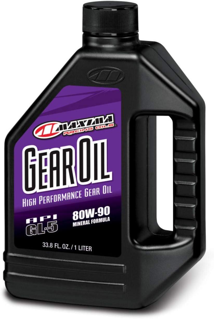 aceite de Motocicleta, El mejor aceite de Motocicleta de tierra [MOTOCROS], VENTOS