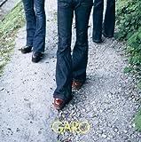 Golden Best Garo Anthology 1971-1977