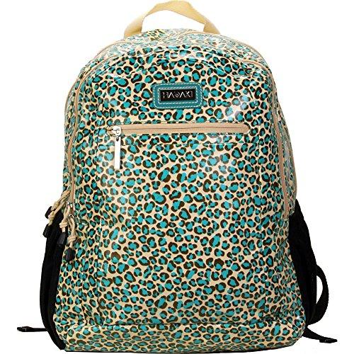 hadaki-coated-cool-backpack-primavera-cheetah