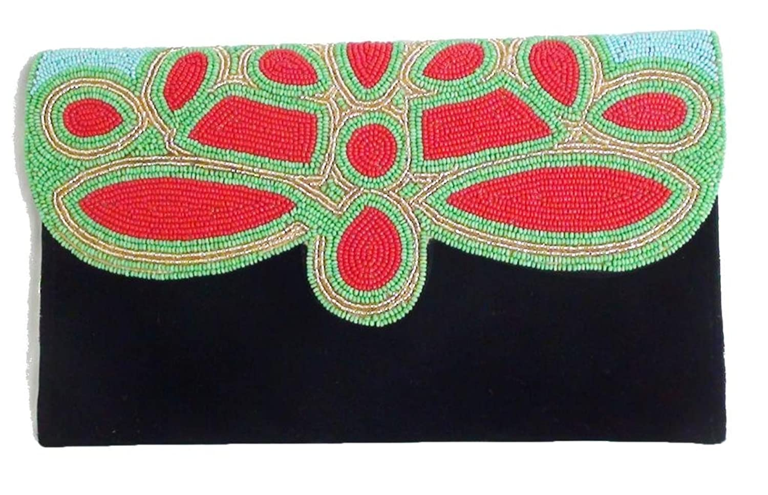 Fashion Jamun Women's Clutch