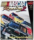 NASCAR Racing 2 - PC